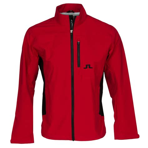 golf swing jacket swing jacket bing images