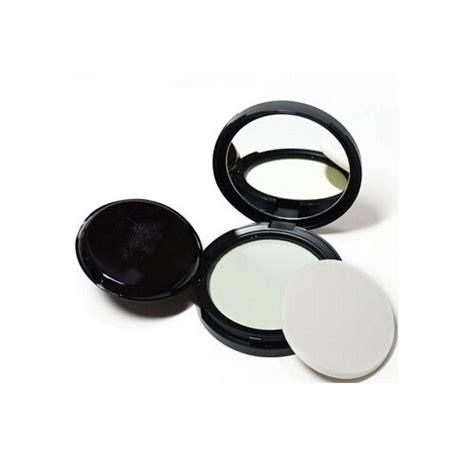 3ce blotting powder 3ce blotting powder 3ce pact shopping sale koreadepart