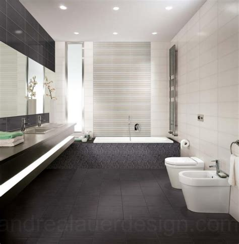 sensational design modern bathroom designs ideas bathrooms