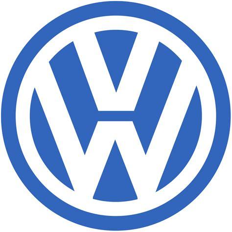 volkswagen logo png volkswagen wikip 233 dia a enciclop 233 dia livre