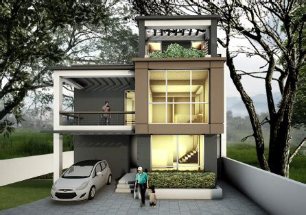 house design pictures nepal house design pictures in nepal house and home design