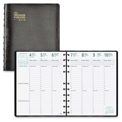 printable daily planner 24 hour 7 best images of 24 hours weekly planner calendars