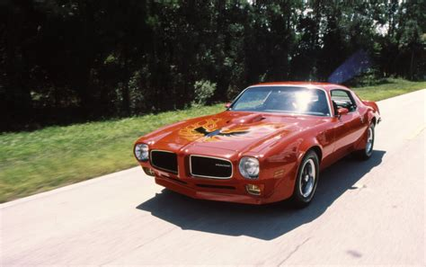 Trans Mounting Grand Max 3dtuning of pontiac trans am coupe 1973 3dtuning
