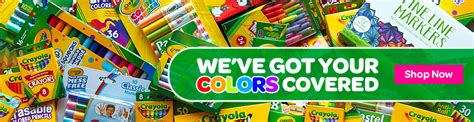 crayola free coloring pages cars trucks other vehicles cars trucks and other vehicles free coloring pages