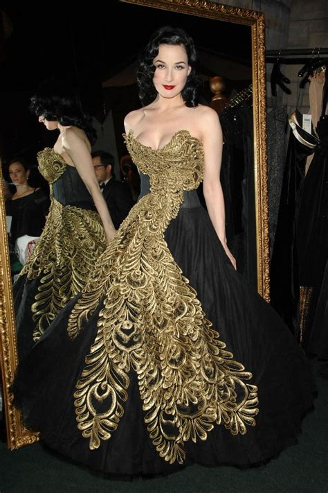 When Wear The Same Dress Dita Teese by 51 Best Byrd Designer Crush Mcqueen Images On