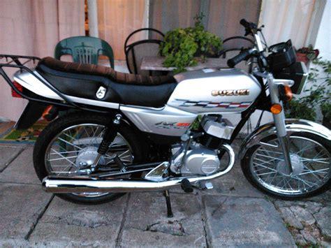 suzuki ax 100 suzuki ax100