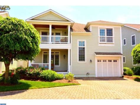 houses for sale in rehoboth rehoboth homes for sale rehoboth de real