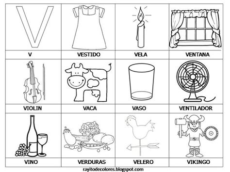 imagenes con letras ironicas top 25 ideas about letras y dibujos on pinterest search