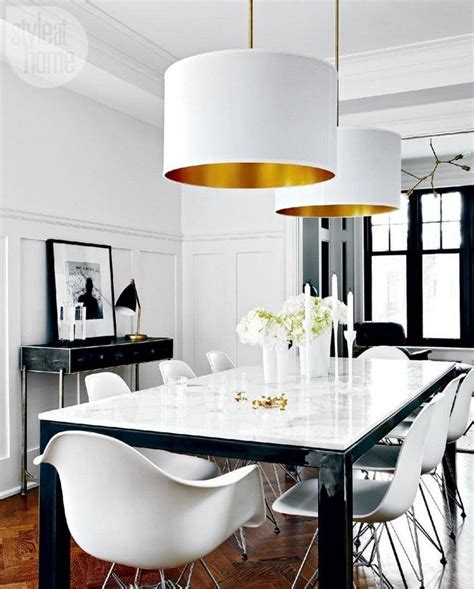 Dining Room Table Lighting Ideas 25 Best Ideas About Black Dining Tables On Furniture For Dining Room Black Kitchen