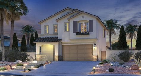 lennar homes las vegas nv new homes floorplans