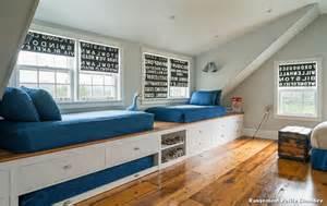 rangement chambre with bord de mer chambre d enfant