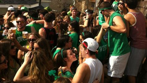 best colleges for parties total frat move unquestionable ranking of the 10 best