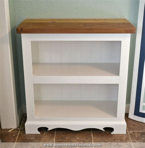 used bookcases for sale used bookshelves home design
