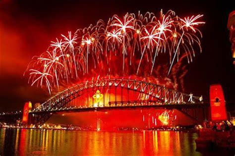 Bross Kembang Mutiara 1 the smart blogs 100 kembang api terindah di dunia