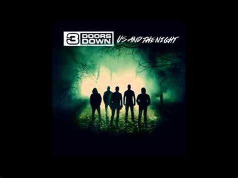 tracklist of new 3 doors album unveiled markus
