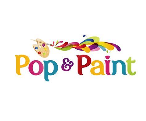 design a logo in paint 104 best paint company logo design famous brands