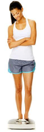 ipertiroidismo alimentazione corretta abano it spa magazine alimentazione e tiroide quando