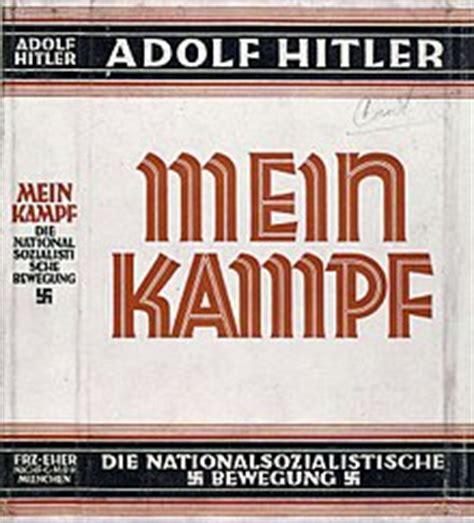biografi adolf hitler dalam bahasa melayu mein kf wikipedia