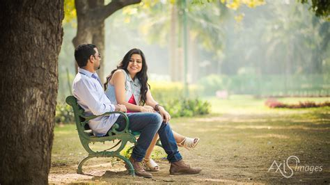 Rahul and Poonam's Pre Wedding,Delhi.   Axis Images