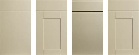 Prices Of Kitchen Cabinets by Replacement Kitchen Doors New Kitchen Unit Fronts For