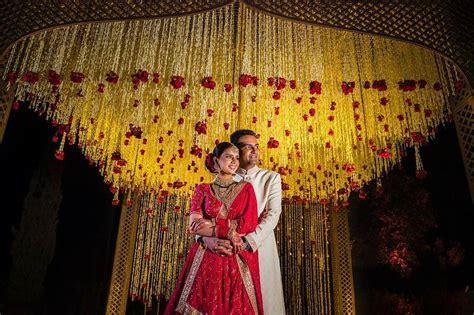 Hindu Wedding Dates 2019   A snapshot of the Best Muhurats