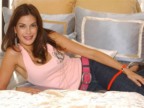 felicity fey teri hatcher quotes my note book