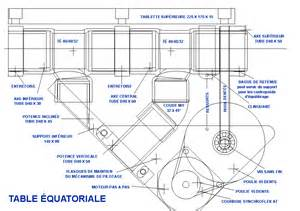 Barn Door Tracker Plans Barn Door Tracker Plans Images Frompo 1