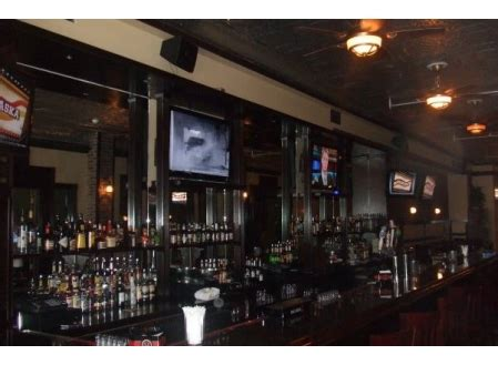 oar house patchogue public house 49 patchogue bar grill long island blogger