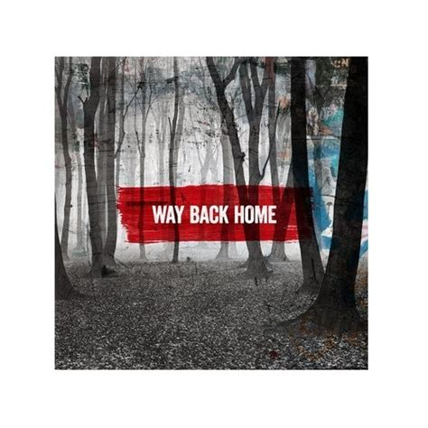 mako way back home lyrics genius lyrics