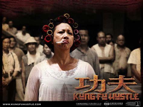 film fantasy kung fu my free wallpapers movies wallpaper kung fu hustle