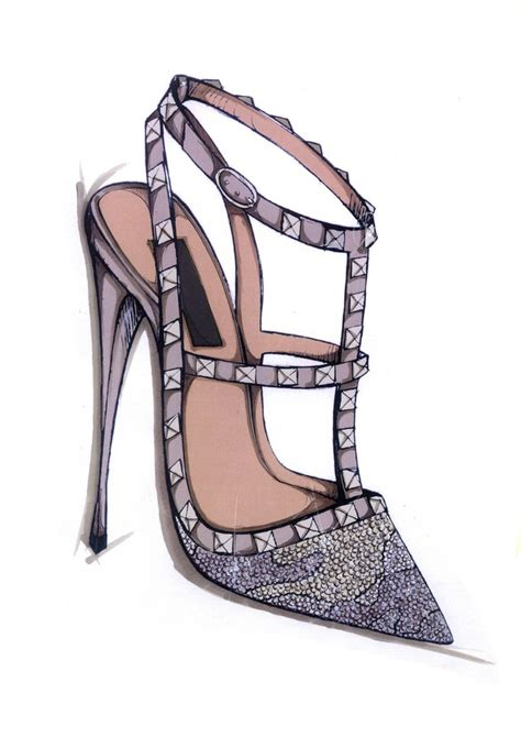 Harrods To Create A Shoe Boudoir by 1000 Images About Harrods Shoe Heaven On