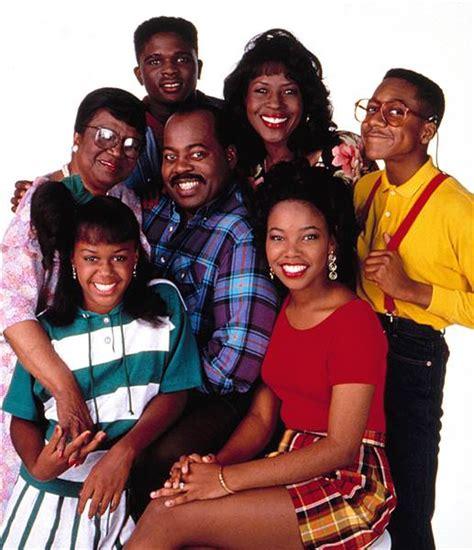 family matters family matters co reunite for lifetime tv