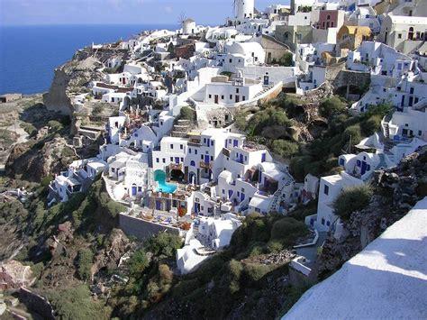 imagenes historicas de grecia hermosas imagenes de grecia taringa