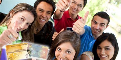 test a2 italiano per permesso di soggiorno immigr esperti dell immigrazione