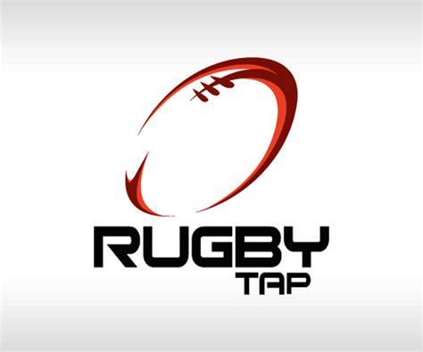 Design A Rugby Logo | 107 awesome rugby logo design inspiration