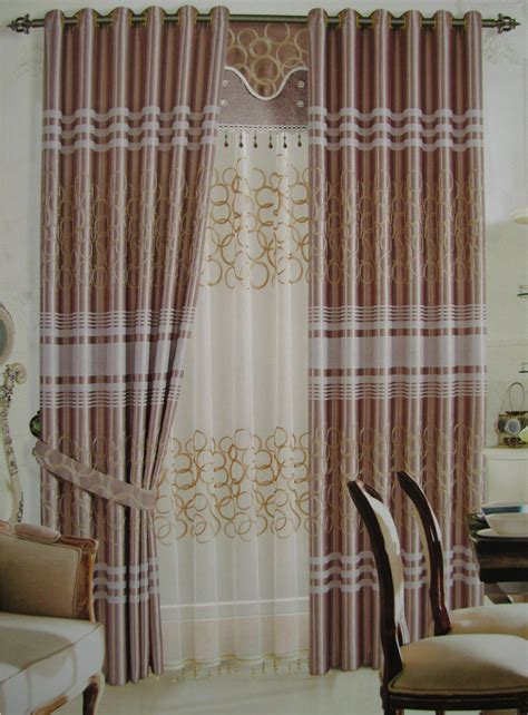 lounge curtains ready made living room curtains bedroom curtains l00913501 curtain