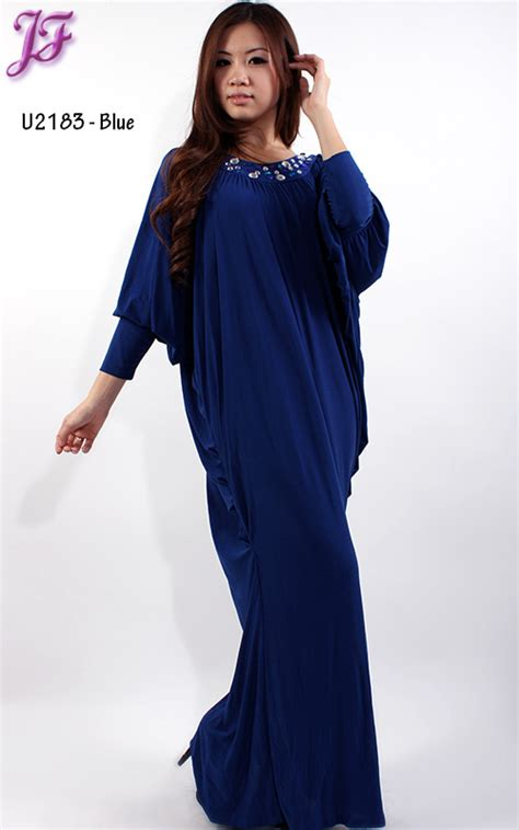 J Ch8n8l Maxi Restok restock of lycra kaftan maxi dress u2183 for march 2013 jf fashion