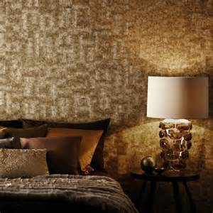 home design trends wallpaper top home design trends for fall 2016