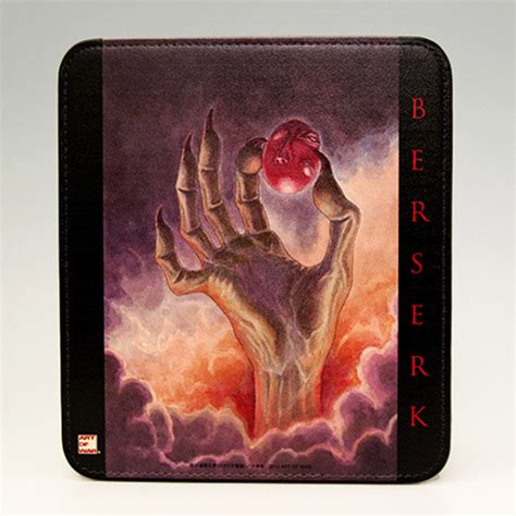 Sale Hydra Cloud9 Small Gaming Mousepad berserk leather mouse pad tokyo otaku mode shop