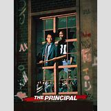 The Principal Cast | 1300 x 1733 jpeg 335kB