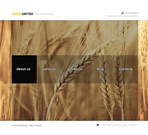splash page template inspiring exles of screen backgrounds in web