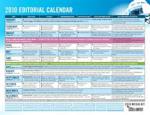 Newsletter Editorial Calendar Template calendar schedule design calendar template 2016