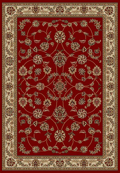 como rugs radici usa como 1596 traditional area rug