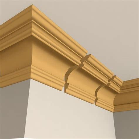 cornice molding dxf interior cornice molding