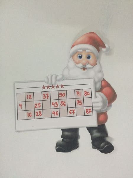 kitty themes for december christmas theme tambola tickets kitty party games