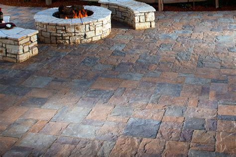 paver stones for patios paver patios sacramento paving patios