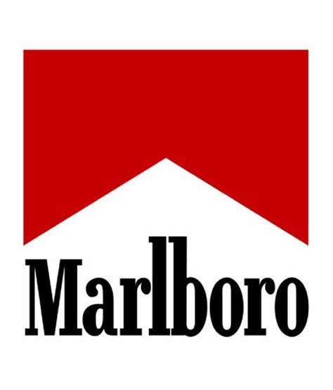 Cutting Sticker Stiker Marlboro clickforsign marlboro racing decal car sticker buy at best price in india snapdeal