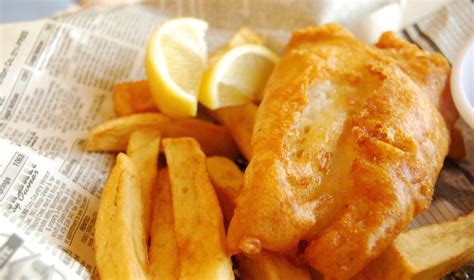 british comfort food best fish and chips in singapore where to get this