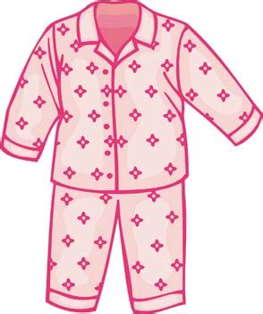 Delightful Baby Girl Christmas Pyjamas #4: BTyMEqnjc.jpeg