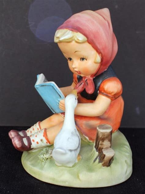 erich stauffer shop collectibles  daily